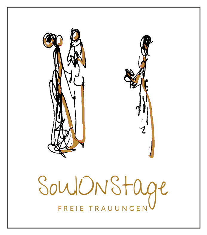 SoulOnStage Freie Trauung
